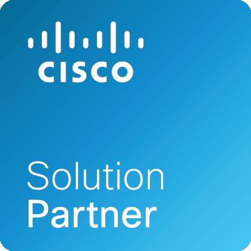Cisco Solution