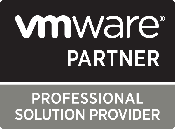 VMware Professional