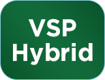 VMware Sales Professional - Hybrid