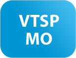 VMware Technical Solutions Professional - Management Operations