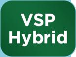VMware Sales Professional - Hybrid