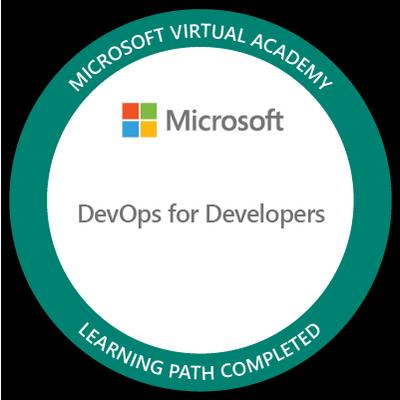 Microsoft DevOps