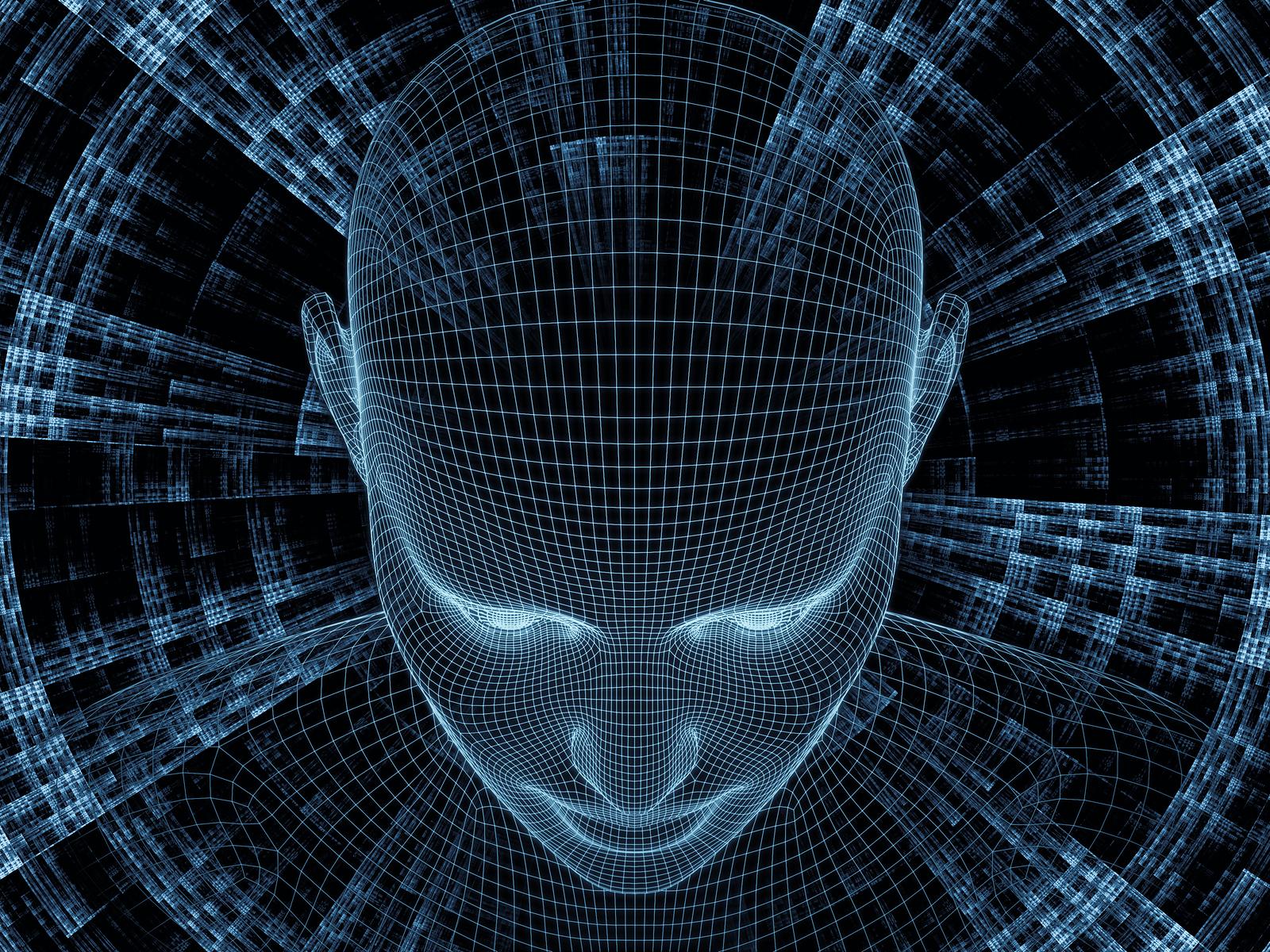 bigstock-Elements-Of-Digital-Identity-204444679